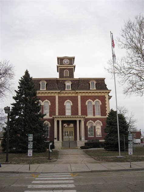 effingham county illinois courthouse familysearch
