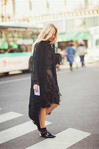 10 Best images about Flat ankle boot outfits on Pinterest | Bikes Pencil skirts and Alexa chung