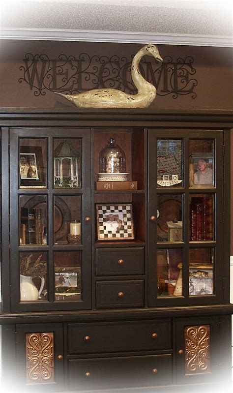 images  hutch decorating  pinterest