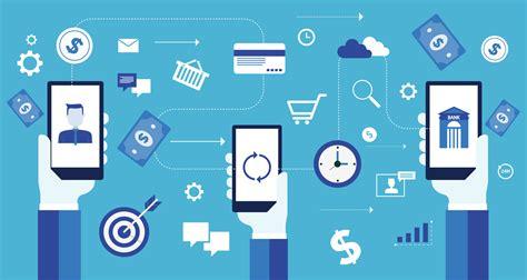 reasons   alternative payment methods revenues
