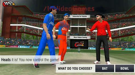 29th april mumbai indians vs gujarat lions world cricket