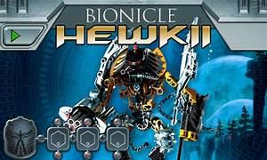 Command Toa Hewkii The Bionicle Wiki Fandom Powered By