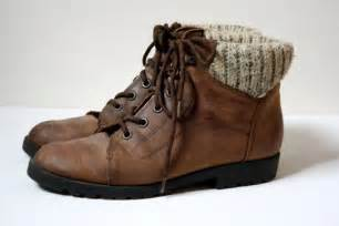 ugg womens hiking boots ugg hiking boots womens