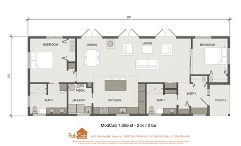 shed roof house floor plans modern shed roof design shed