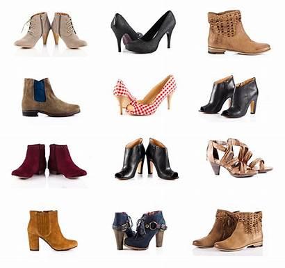 Footwears Types Shoes Footwear Closet Must Woman