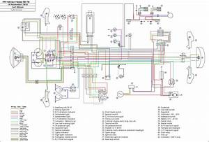 H Engine Diagram  U2022 Downloaddescargar Com
