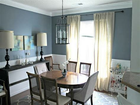 blue gray paint colors grey color shades for wall how