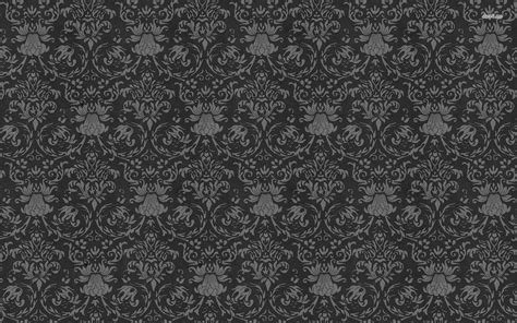 vintage floral pattern wallpaper abstract wallpapers