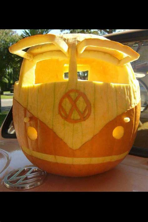 20 Innovative Designs Inspired By VW Bus - Amazing DIY