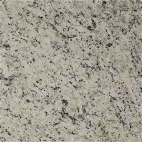 Midwest Tile Marble Granite Austin Tx by Close Out Colors Midwest Stone Sales Inc