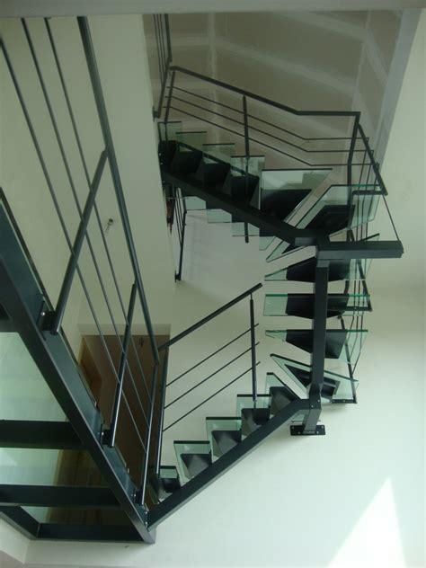Modele D Escalier