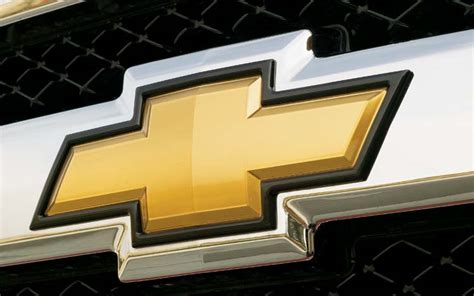 Cool Chevy Logo Wallpaper by Chevrolet Logo Cool Wallpapers 2014 Desktop Backgrounds