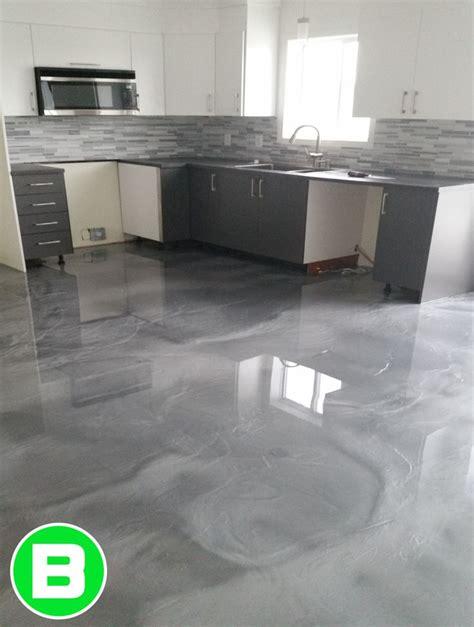 best 25 epoxy floor basement ideas on diy
