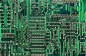 An Overview Of Printed Circuit Boards