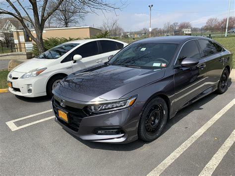 Honda accord 2016 black rims p1hgnuft jpg 1024 678. Thinking of switching 2018 Accord Wheels for 17 inch ...