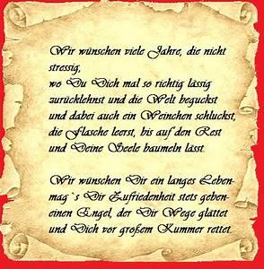 Geburtstagssprüche 30 Lustig Frech : zum geburtstag w nsche ich dir soviel gl ck aktuelles geburtstag w nsche ~ Frokenaadalensverden.com Haus und Dekorationen