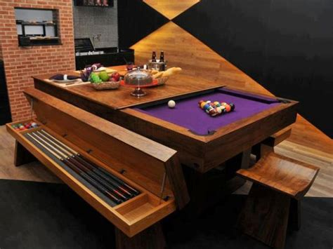 best pool tables in the world the cool pool tables in the world find fun art projects