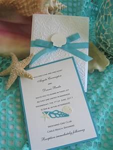 Diy, Beach, Wedding, Decoration, Ideas, -, All, For, Fashions