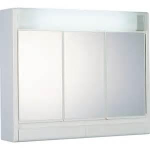 Armoire A Pharmacie Conforama by Armoire Designe 187 Armoire Toilette Fly Dernier Cabinet