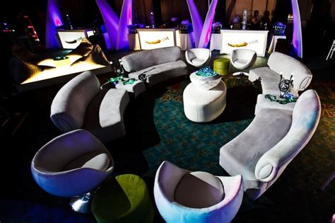 space aged tech event atlanta ga wm eventswm