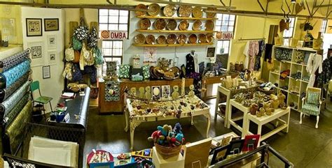 house craft centre omba arts san craft and jewellery picture of namibia 3461