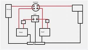 29 Perko Battery Switch Wiring Diagram