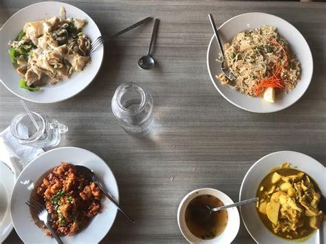 ketogenic diet  thai food   eat