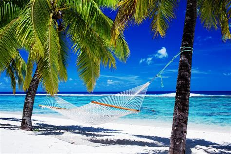 Hammock Day by Happy Hammock Day 2014 Hd Images Pictures Wallpapers