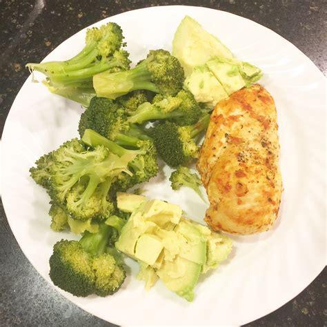 What To Eat As An Endomorph (endomorph Diet Tips