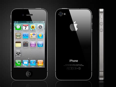 when was iphone the monkey buddha iphone 4s review