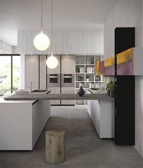 4 Progetti Cucina Per 10 Mq Circa  Cose Di Casa