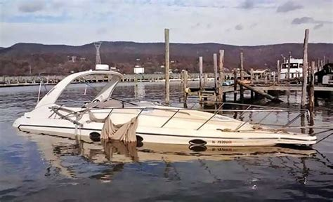Boat Salvage After Hurricane by Boats Are Sold Quot As Is Where Is Quot Bidders Are Required To