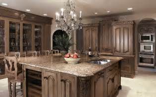 beautiful kitchen island designs beautiful chandelier method other metro kitchen image ideas with carved wood