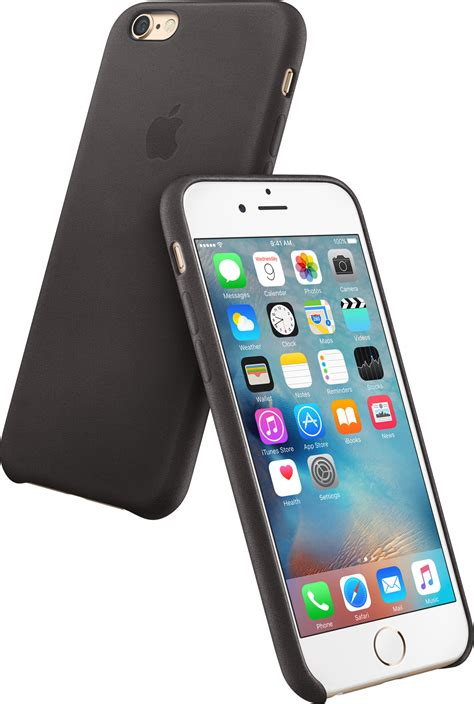 iphone 6 cases apple apple s iphone 6 6 plus cases will fit the new iphone 6s