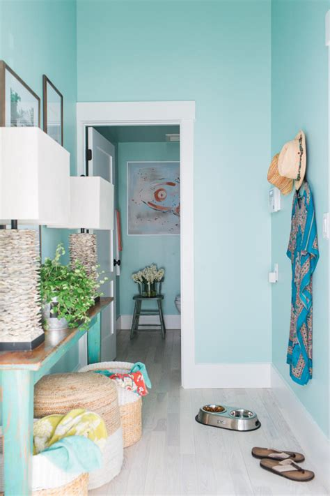 hgtv home 2016 house of turquoise