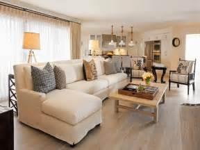 modern decor ideas for living room bloombety modern cottage style living room decorating ideas cottage style decorating ideas