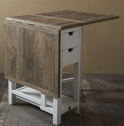 Kitchen Island Table India by Cheapest Folding Dining Room Table And Chairs Wood