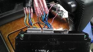 Update  Removed Navigation And Rewired Automatic Climate Control - Page 5