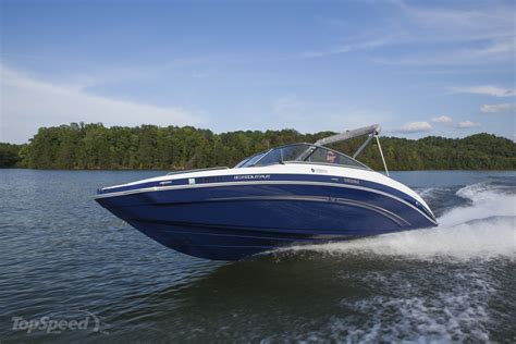 2013 Yamaha 242 Limited  Picture 500967  Boat Review
