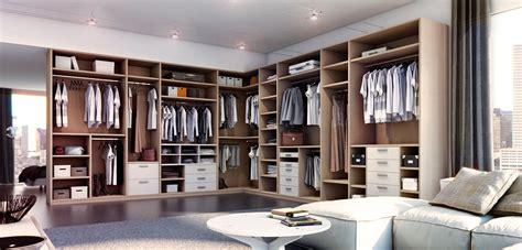 armarios  muebles josman hermanos tienda de muebles de