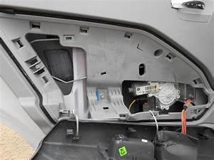 changer porte interieur changer ses portes d interieur With changer vitre de porte interieur
