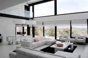 modern kitchen living room ideas ideas for your home decor arrangement ideas with open plan living room throughout unique home