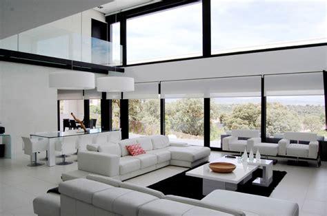 open modern floor plans images of modern open plan kitchen living room decosee com
