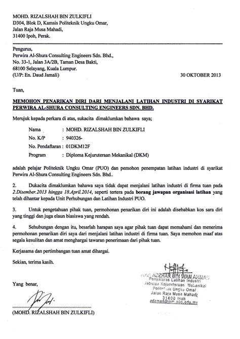 Terdapat banyak contoh surat permohonan maaf seperti permohonan maaf resmi perusahaan, permohonan maaf kepada warga, permohonan maaf terbuka, dan lain sebagainya. Surat Rasmi Memohon Maaf Kepada Pelanggan | Info Melayu