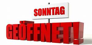 Verkaufsoffener Sonntag In Brandenburg : gesch fte sonntags in berlin ge ffnet ~ Markanthonyermac.com Haus und Dekorationen
