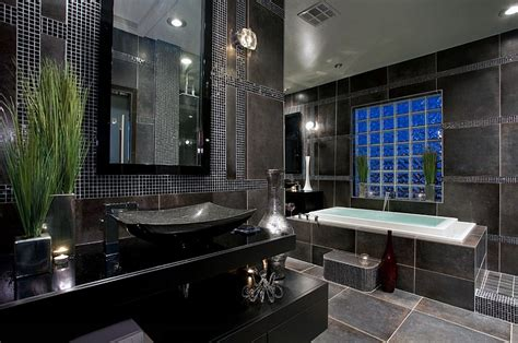 amazing ideas  pictures  antique bathroom tiles