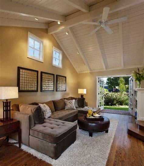 color room santa barbara family room interior design idea in santa barbara ca