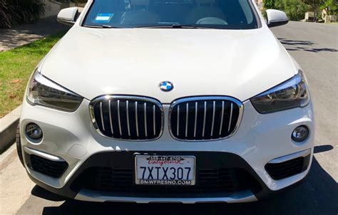 X1 Lease Deals by Bmw X1 2017 Lease Deals In West California