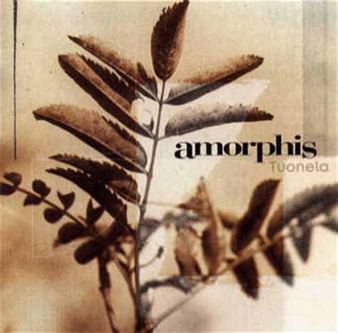 amorphis.htm