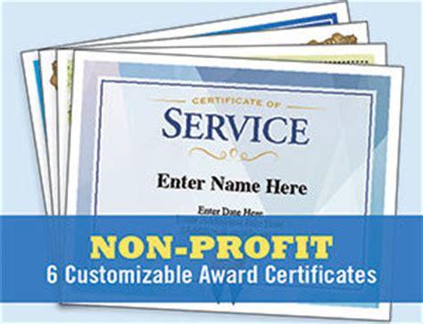 certificates templates awards  sports biz